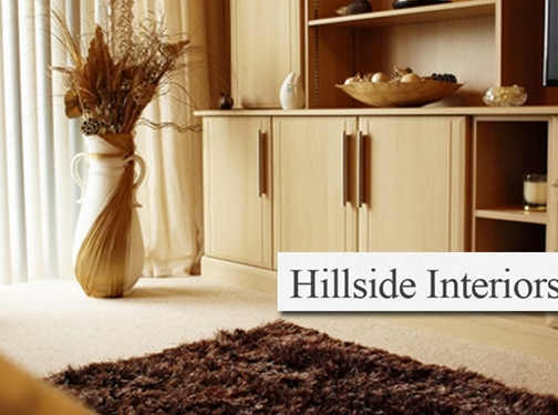https://www.hillsidekent.co.uk/ website
