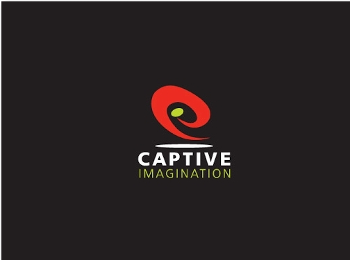 https://captiveimagination.co.uk/ website