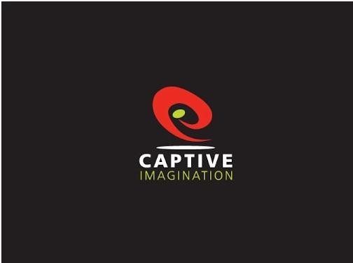 https://captiveimagination.co.uk/ website