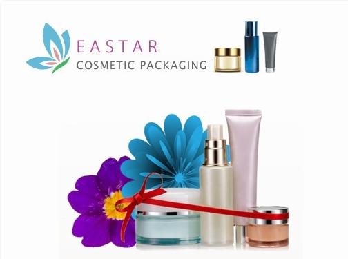 http://www.cosmeticsbottles.com website