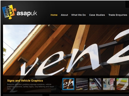 http://asapuk.net/ website