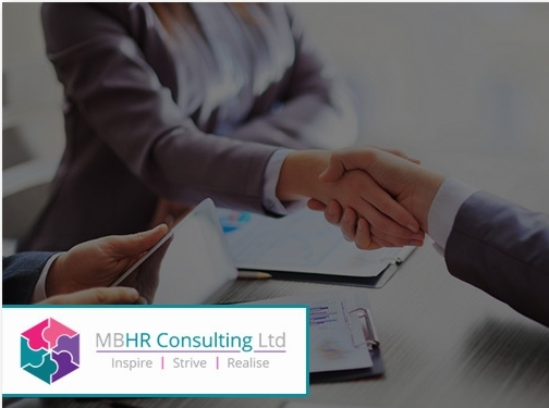 https://mbhrconsulting.com/ website