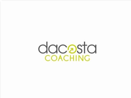 https://www.dacostacoaching.co.uk/ website