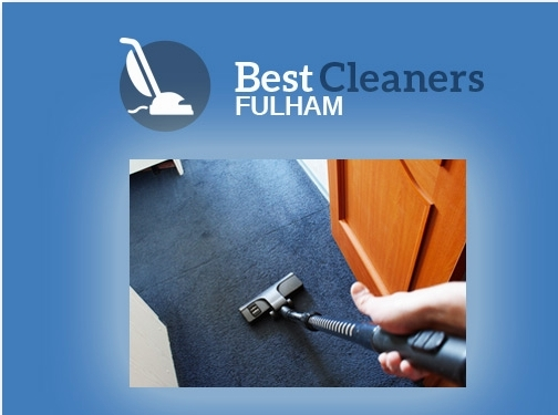 http://www.fulhamcleaningcompany.co.uk website