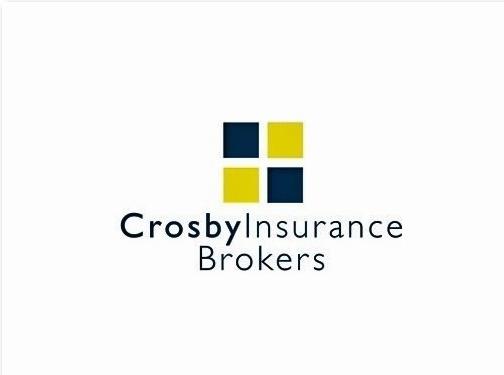 https://www.crosbyinsurance.co.uk/business-insurance/fleet-insurance/ website