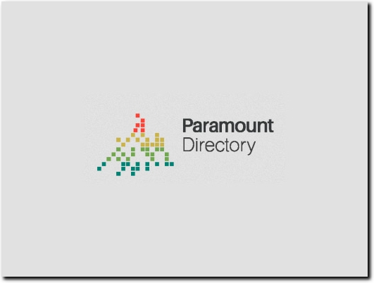 https://paramountdirectory.com/ website
