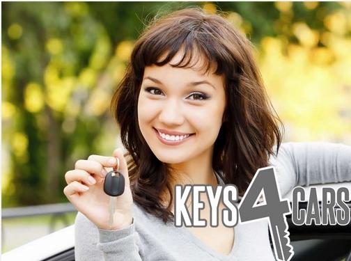 https://keys-4-cars.com/ website