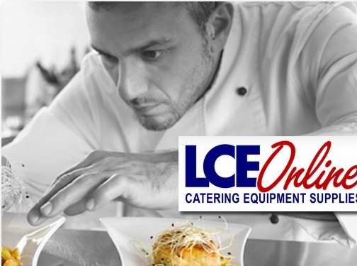 https://lloyd-catering.co.uk/ website