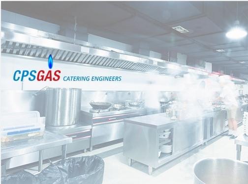 https://cpsgas.com/ website