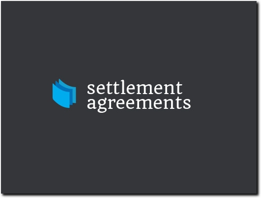http://settlementagreements.co.uk/find-employment-solicitors/Liverpool/ website