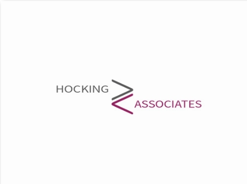 https://www.hockingassociates.co.uk/ website