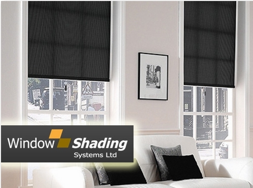 http://www.windowshadings.co.uk/ website
