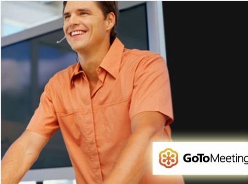http://www.gotomeeting.co.uk/ website