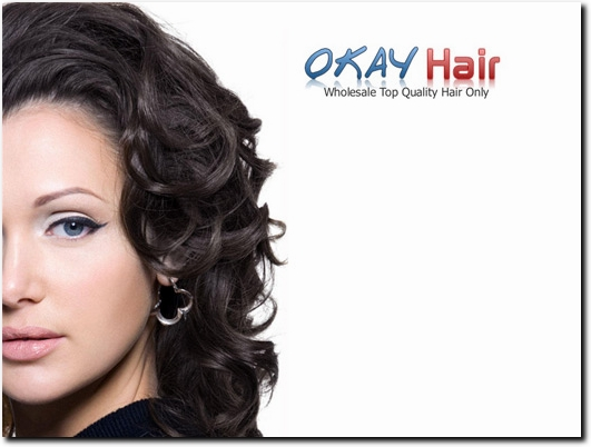 http://www.okayhair.com/ website
