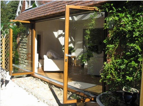 http://www.bifold-doors-uk.co.uk/ website