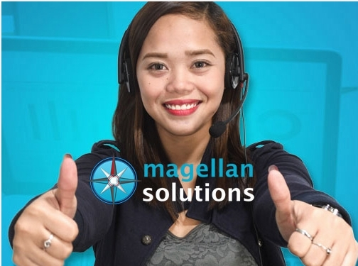 https://www.magellan-solutions.com/ website