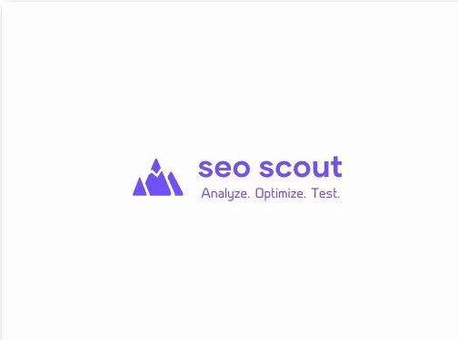 https://seoscout.com/features/rank-tracking website