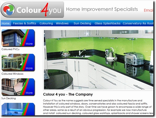 http://www.colour4you.net/colouredsplashbackpicker.php website