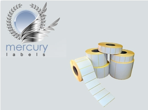 http://www.mercurylabels.com/	 website