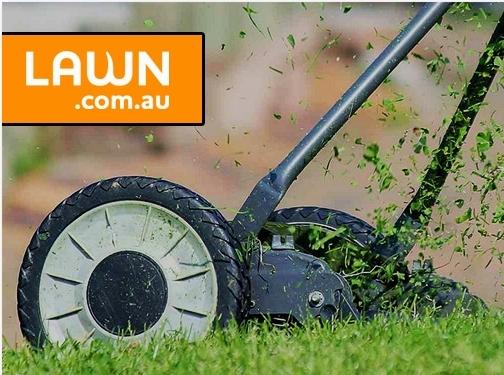 https://lawn.com.au/ website