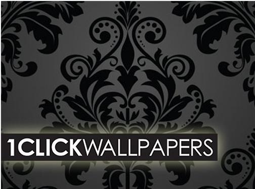 http://www.1clickwallpapers.co.uk/ website