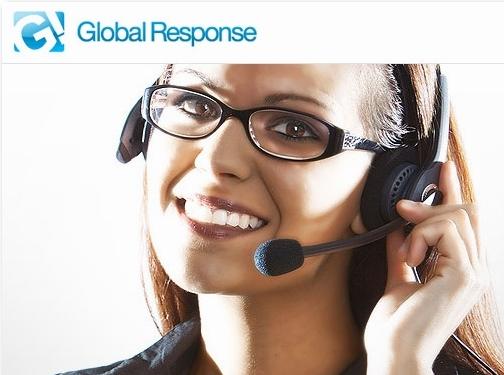 http://www.globalresponse.com/call-center-outsourcin website