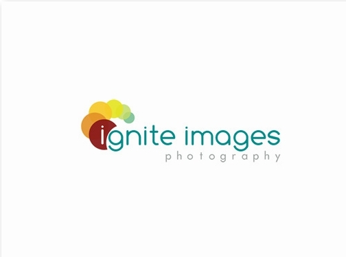 http://ignite-images.co.uk/ website