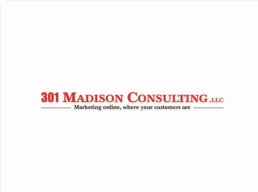 https://301consulting.com/ website