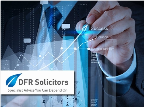 http://www.dfrsolicitors.co.uk/health-and-safety-law.php website