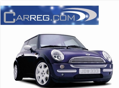 https://www.carreg.co.uk/ website