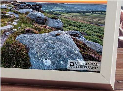 http://www.paulgroganphotography.com website