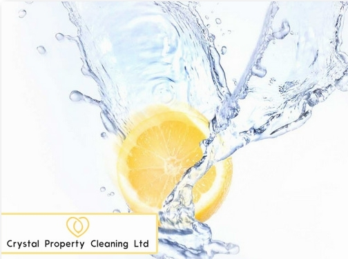 http://www.crystalcleaning.co.uk/ website