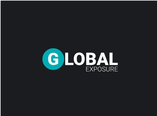 https://global-exposure.co.uk/ website