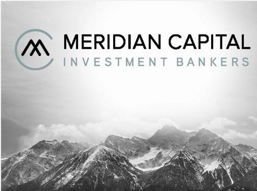 https://meridianllc.com/ website