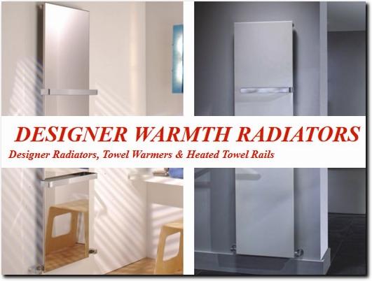 http://www.designer-warmth-radiators.co.uk/ website