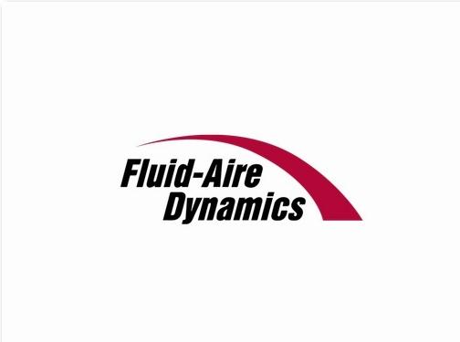 https://fluidairedynamics.com/ website