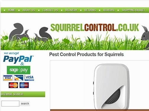 https://www.squirrelcontrol.co.uk/ website