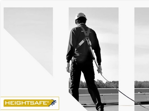 https://www.heightsafesystems.com/ website