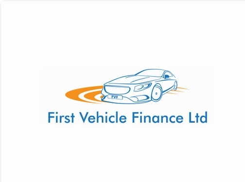 https://www.firstvehiclefinance.co.uk/ website