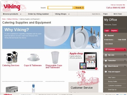 https://www.viking-direct.co.uk/en/catering-kitchen-c-103/catering-kitchen-equipment-c-10311 website