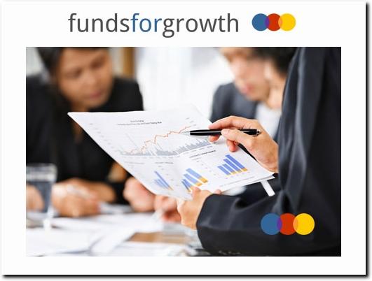 http://www.FundsForGrowth.co.uk website