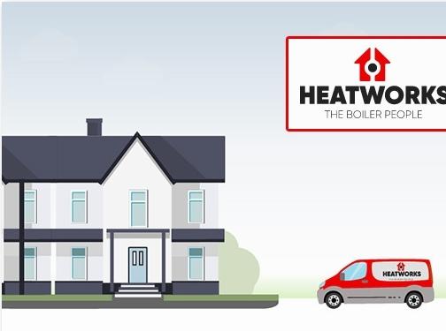https://heatworksuk.com/boiler-installations-southampton/ website