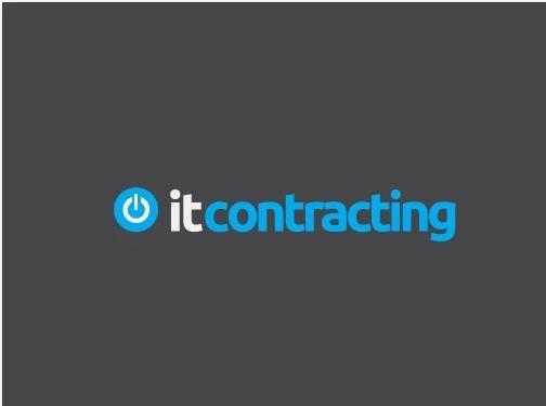 https://www.itcontracting.com/ website