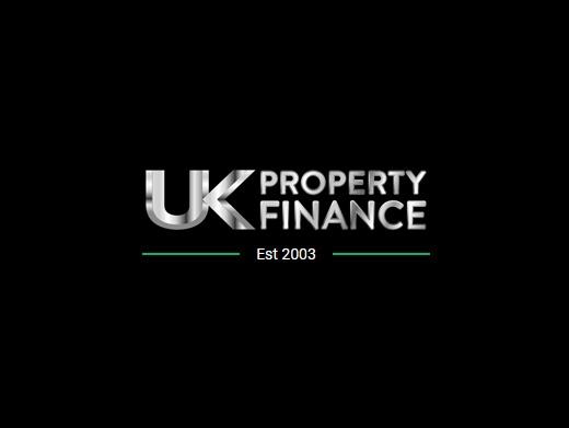 https://www.ukpropertyfinance.co.uk/mortgages/calculator/equity-release-calculator/ website