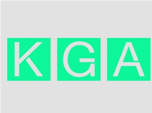 https://www.kgagency.co.uk/ website
