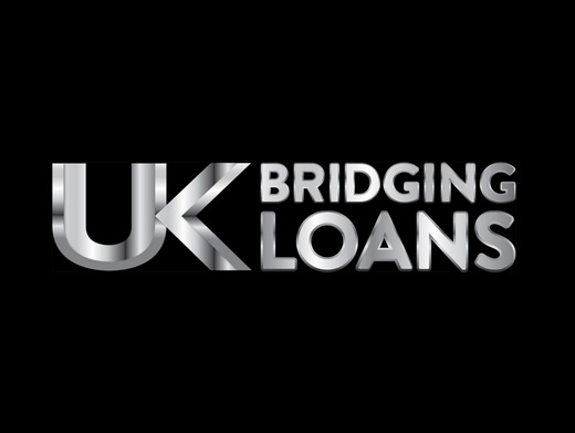 https://www.ukbridgingloans.uk/ website