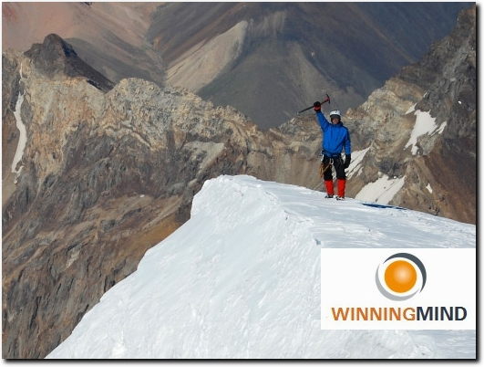 http://www.winningmind.coach/ website