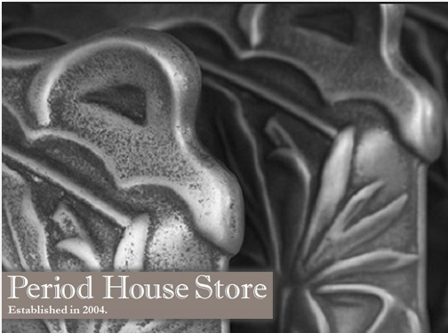 http://www.periodhousestore.co.uk/ website