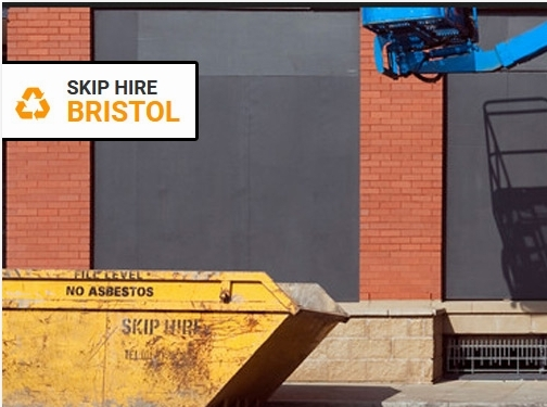 https://skiphire-bristol.uk/ website