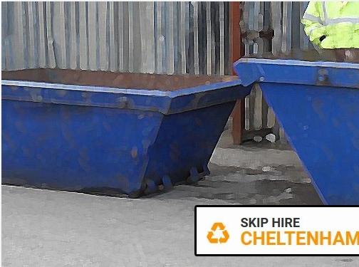 https://skiphire-cheltenham.co.uk/ website